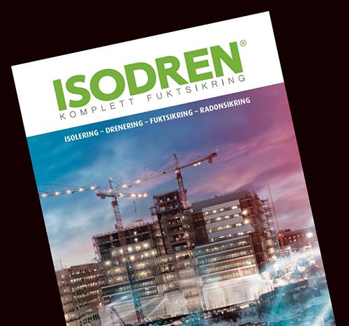 isodren-brosjyre-bilde